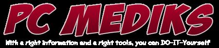 PC Mediks