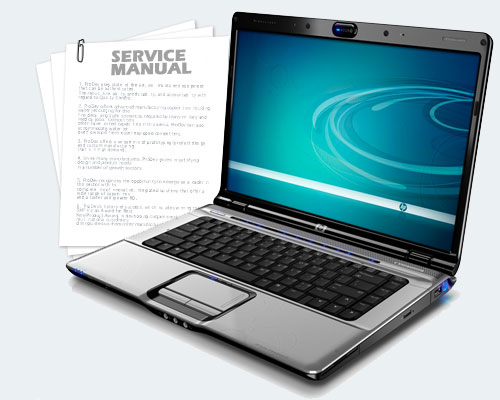 hp pavillion dv5000 service manual pc mediks rh pcmediks blogspot com hp pavilion dv5000 support hp pavilion dv5000 manuale italiano