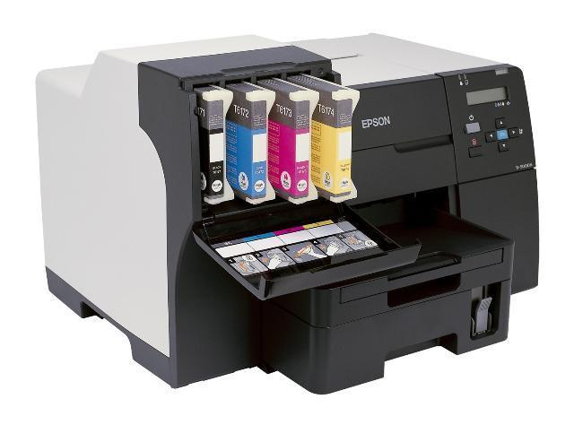 Epson B300 And B500dn Adjustment Program Cracked By Orthotamine