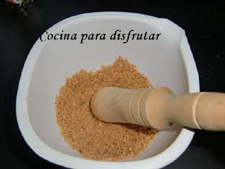 CIVET DE SENGLAR o JABALÍ