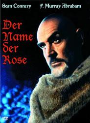 Baixar Filme O Nome da Rosa (Dublado)