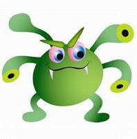 facebook koobface viruses