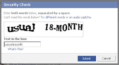 facebook_captcha_example_2.jpg