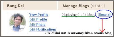 dashboard_2