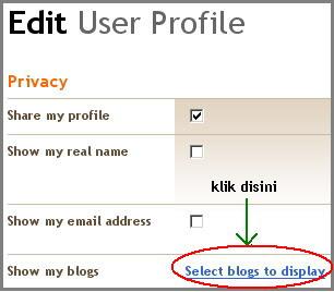 edit_user_profile