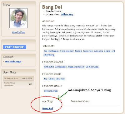 bangdel_blogger_profile