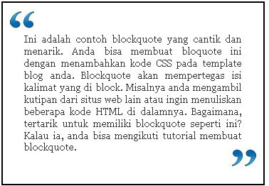 blockquote-blue-close