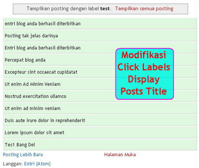 modifikasi-click-labels-display-posts-title-only