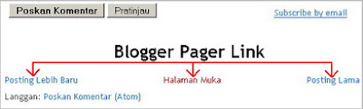 icon-pagerlink-newerolderposts2