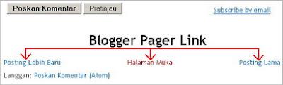 icon-pagerlink-newerolderposts2