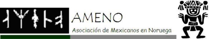 Asociación de Mexicanos en Noruega