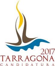 El juvenil del Sant Pere i Sant Pau vesteix per primera vegada la samarreta de Tarragona 2017