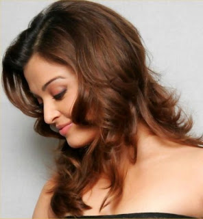 Aishwarya Rai Latest Romance Hairstyles, Long Hairstyle 2013, Hairstyle 2013, New Long Hairstyle 2013, Celebrity Long Romance Hairstyles 2450