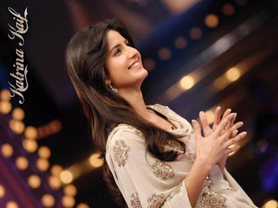 Wallpapers Of Katrina. wallpaper katrina kaif.