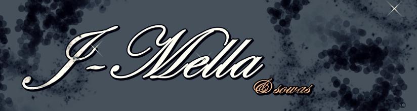 J-Mella