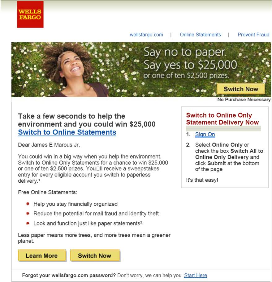 Bank Marketing Strategy 2010. Jeep Dealers In Southern California. How To Become Certified Electrician. Master Degree In Education Jobs. Horizon Medicare Blue Access. Federal Contract Database Dish Network Cinema. Interest Rates Based On Credit Score. Shredding Companies In Los Angeles. How To Accept Credit Card Payments Small Business