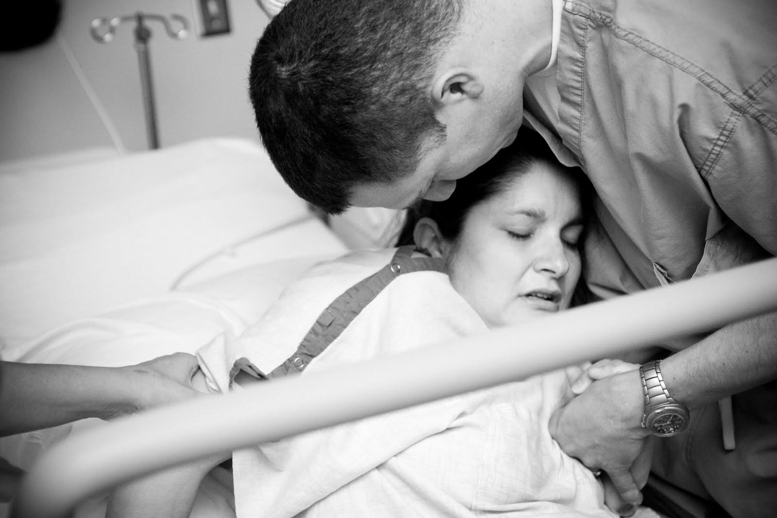 BBW Birth Stories Vaginal Birth After Cesarean Stories