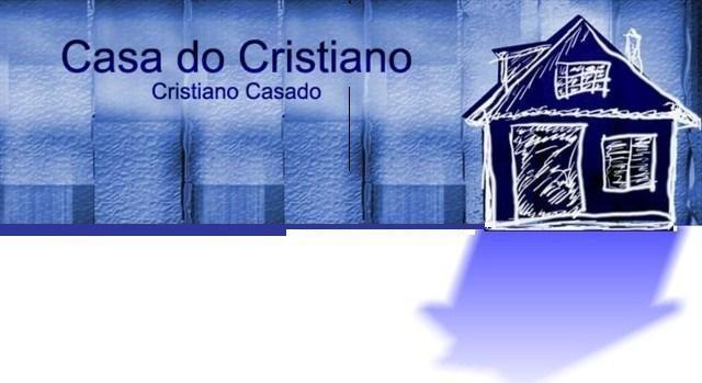 Casa do Cristiano