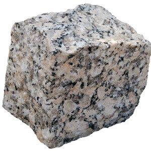 Materiales de construccion marmol for Con que se limpia el marmol