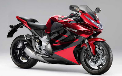 2009 honda vfr1000 , 2009 honda motorcycles,  honda motorcycles,