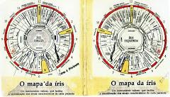 MAPAS DE IRIDOLOGIA