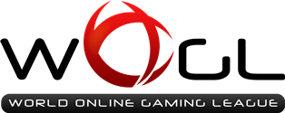 The World Online Gaming League