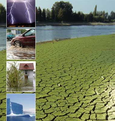 peoples attitude towards climate change Beis recently published a report examining a survey which investigates public attitudes towards climate change, renewable energy and rising energy bills.