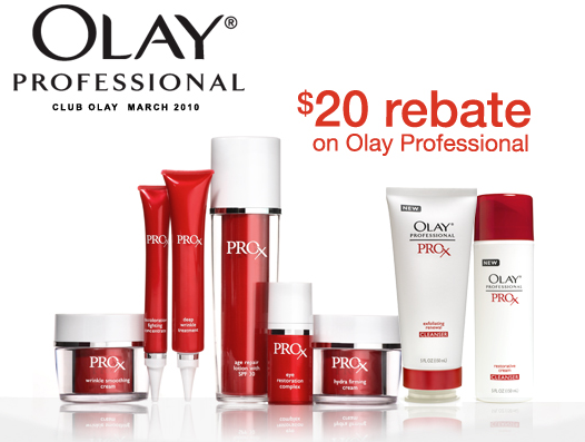 Olay coupons cover for other goods and brands in the Olay line. The Olay coupons promote a range of property from facial cleansers, facial moisturizers, treatments, body care, skin type, facial concerns, eye concerns among many other related products. More than just skin care.5/5(1).