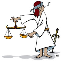 http://4.bp.blogspot.com/_IcpcTyZZQcE/Sc6Lr5XQQVI/AAAAAAAACck/C1TWfLlnleg/s320/slate_law_justice72.jpg