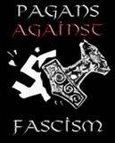 Paganos contra el Fascismo
