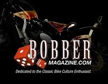 Bobber Mag.com