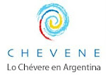 El blog de chevene.com