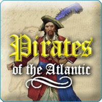Thumbnail Game Download - Pirates Of The Atlantic