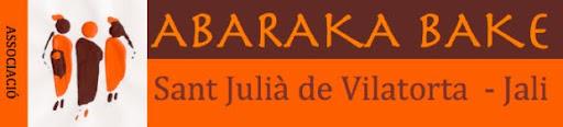 Abaraka Bake