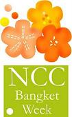 Bangket Week NCC