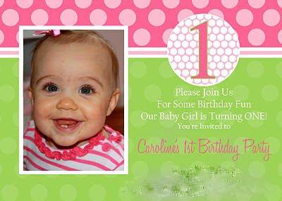 ... birthday design photoshop birthday card birthday de