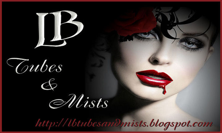LB TUBES &amp; MISTS