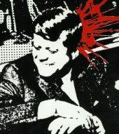 Qui va matar Kennedy?
