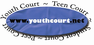 Elect teen court assn of