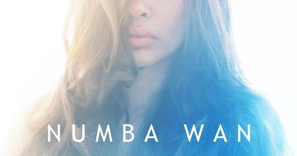 numba WAN Blog