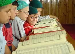 Tradisi Hafalan dalam Kemajuan Peradaban Islam