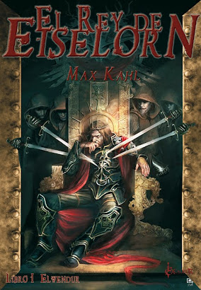 El Rey de Eiselorn