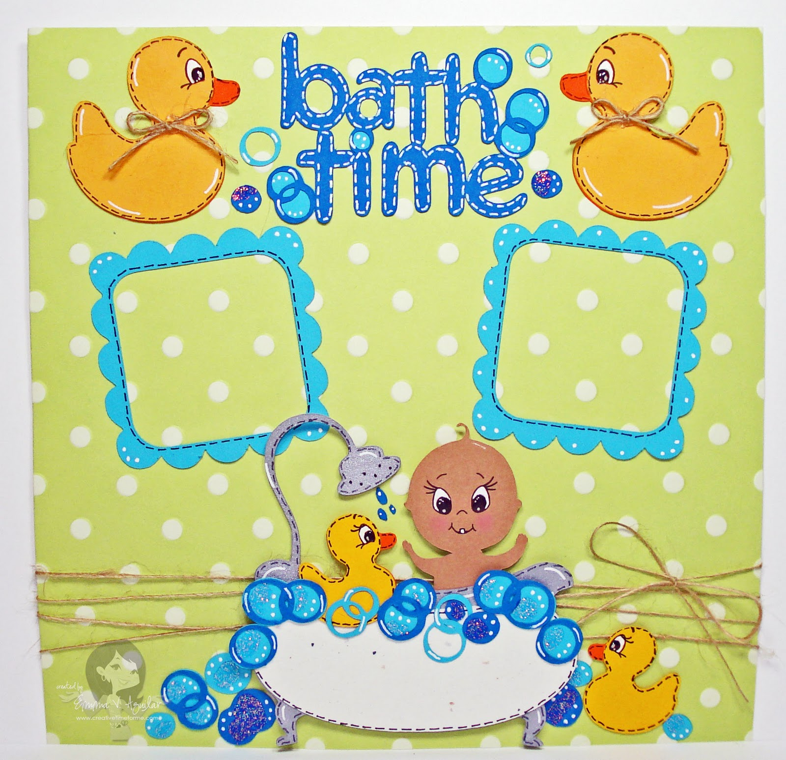 Baby journal scrapbook ideas - 136 Best Images About Baby Boy Scrapbook Pages On Pinterest Baby Scrapbook Layouts Scrapbook Albums And Baby Steps