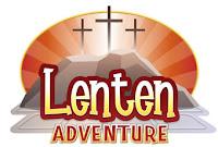 http://4.bp.blogspot.com/_IdhDTitkKwU/SaLDK16IhgI/AAAAAAAAAOI/6iGhKS7mcho/s1600/LA-logo-340x230.jpg
