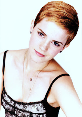 Emma Watson Style Hairstyles, Long Hairstyle 2011, Hairstyle 2011, New Long Hairstyle 2011, Celebrity Long Hairstyles 2012