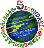 PLANETA DAS BIBLIOTECAS ESCOLARES GALEGAS