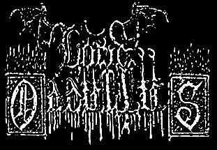 Sigillum Diaboli - Demo II