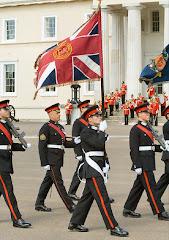 Sandhurst Academy