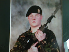 Junior Soldier