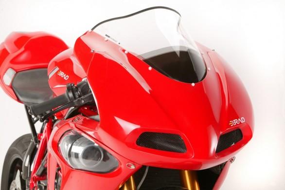 Superbike Ducati 916, 996, 998 et 748 - Page 4 Rad_02